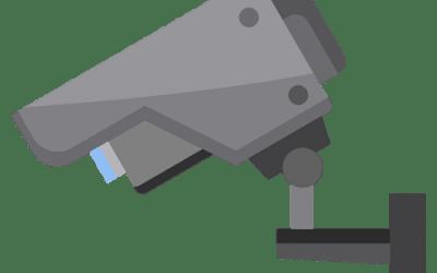 ▷ Las mejores marcas de cámaras de seguridad en el【2021】
