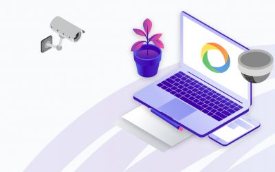 Tutorial MonitorCenter: Desktop App